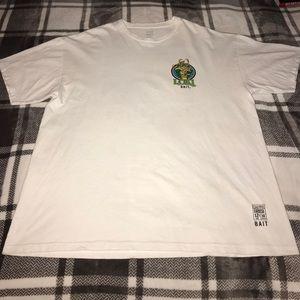 Loki BAIT T-shirt